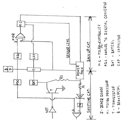 Fuel Oil Furnace Wire Diagram together with Gas Furnace Wiring Diagram Heat Only besides Emerson Transformer Wiring Diagram additionally 115 Volt Well Pump in addition 460 Volt Plug Wiring Diagrams. on miller transformer wiring