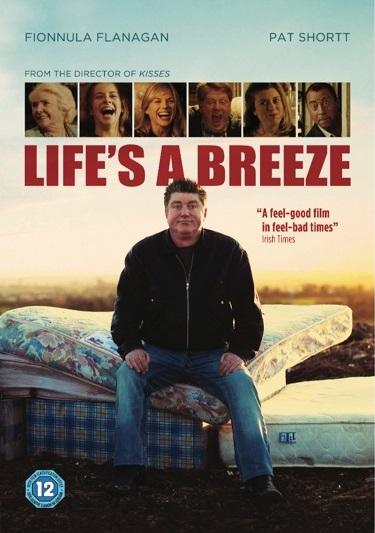 Life's a Breeze – Dublado (2013)