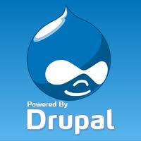 10 Fantastic Features of Drupal