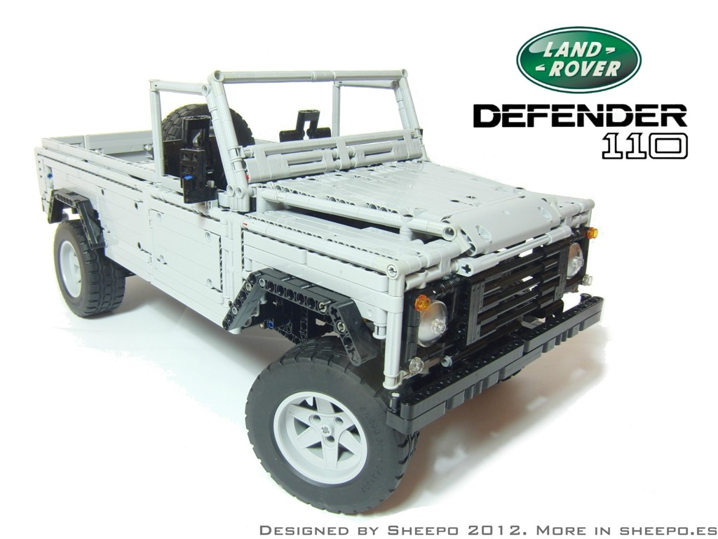 sas recon for landrover products italeri sale rover panther land vehicle pink