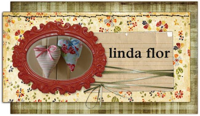 lindaflor