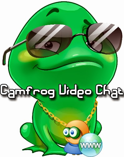 Camfrog-Video-Chat-Portable