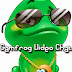 Camfrog Video Chat 6.9 incl Portable Free Software Download