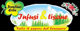 Trentino Erbe infusi