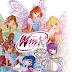 Winx Butterflyix