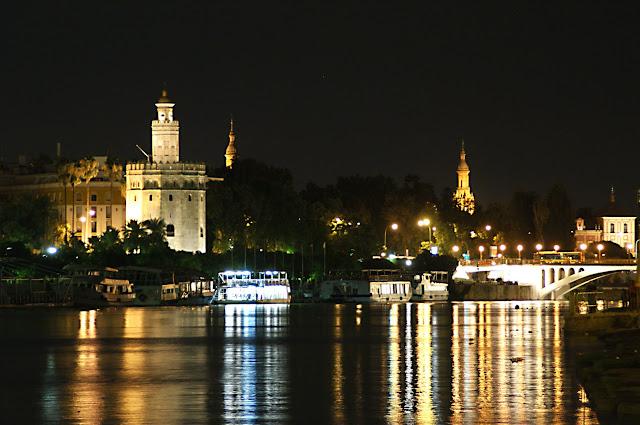 torre-del-oro-desde-triana