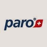 Produkty od Firmy PARO+ - Recenzja