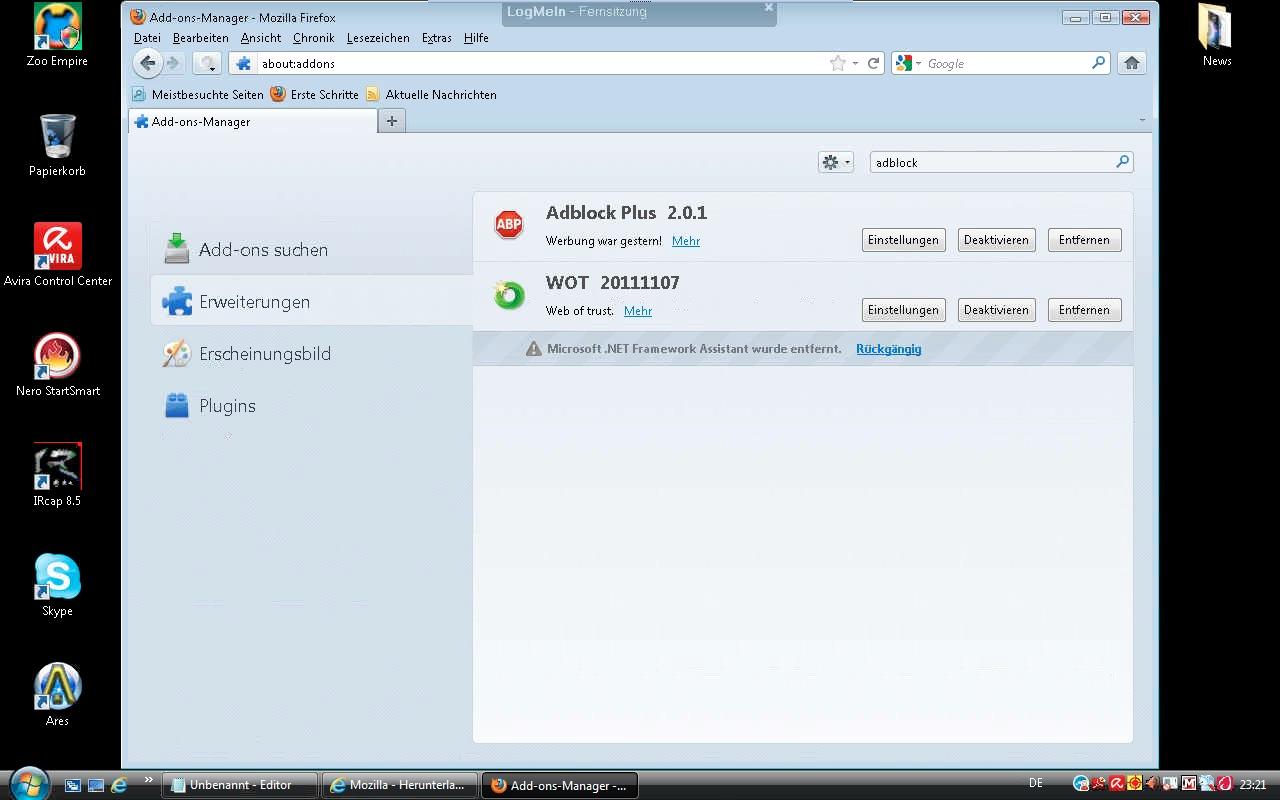 http://2.bp.blogspot.com/-HkQK0RnCiww/Tu0k8-QkOfI/AAAAAAAABEo/XS2YH1hzxXc/s1600/ideas_paraguay_windows_9.jpg