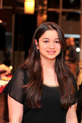 Sara Tendulkar Wallpapers 2013