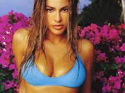 Sofia Vergara Sexiest Woman 83