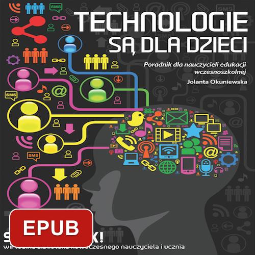 Technologie i dzieci