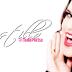 """•Isabella Castillo: """"Escribo con el corazón, me parece importante dejarle un mensaje al público"""""""