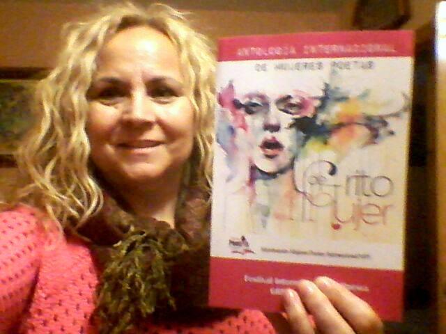 http://www.gritodemujer.com/p/antologia-grito-de-mujer.html