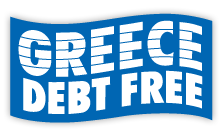 Ελλάδα χωρίς χρέος!