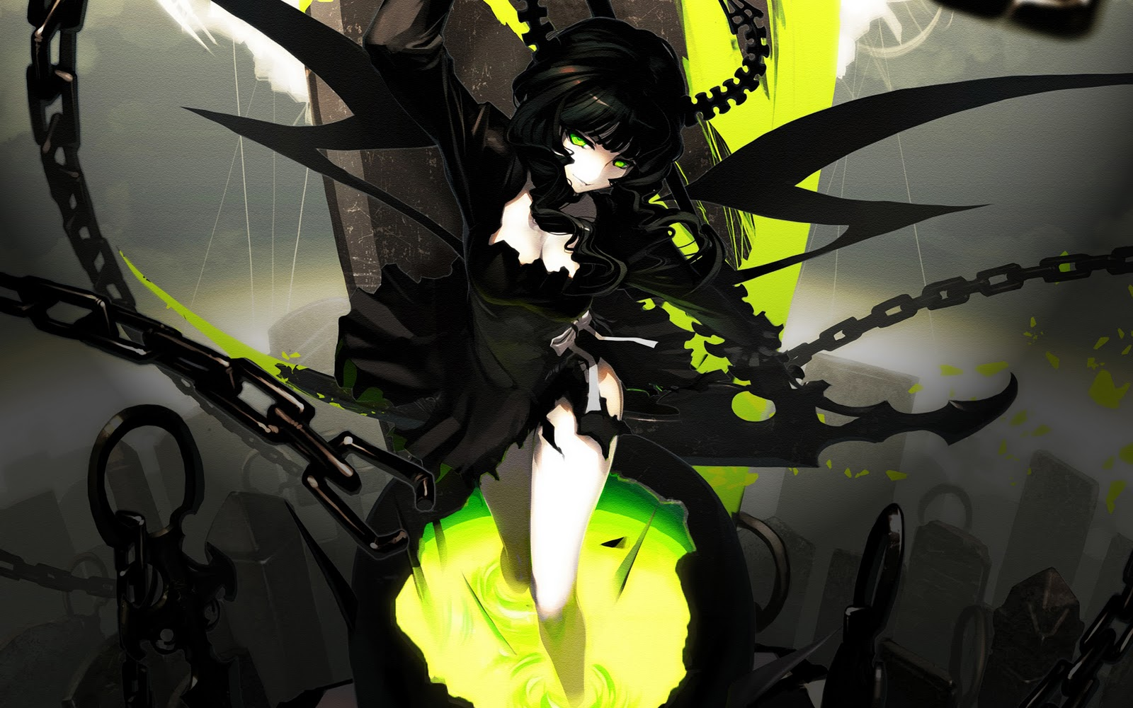 http://2.bp.blogspot.com/-HkYeIWVJ2MI/TuedkN2Hn2I/AAAAAAAADoI/rGVvMO8opCs/s1600/Konachan.com+-+119781+black_rock_shooter+chain+death_scythe+dress+green_eyes+horns+scythe+skull+takanashi_yomi+weapon+wings.jpg