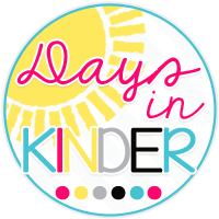 Days in Kinder