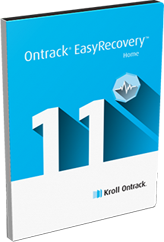 Z8NOe Download   Ontrack EasyRecovery Enterprise v11.1 + Keygen