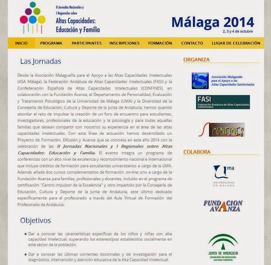 http://jornadasaltascapacidades.com/