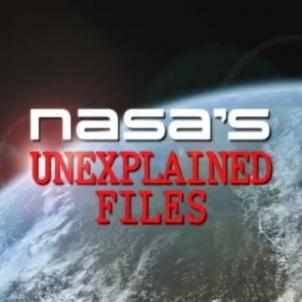 Ντοκιμαντέρ με UFO