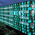 Προς επανεξέταση η εξωδικαστική συμφωνία με την «αμαρτωλή» Siemens