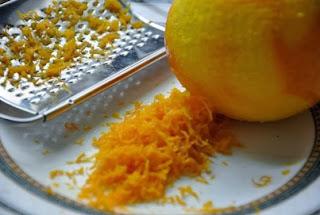 بشر البرتقال
