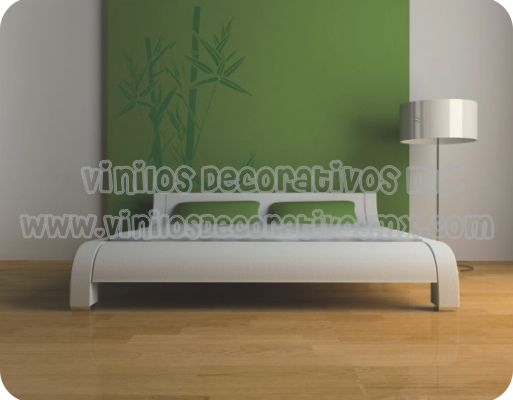 Vinilos decorativos vinilos decorativos mexico for Vinilos decorativos interiores