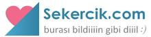 Sekercik.com