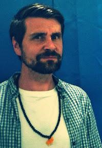 Joachim Wetzky