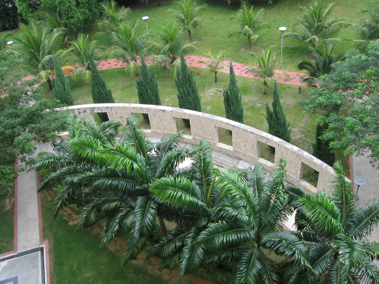 landscape gardeners on Landscape  Garden Landscape