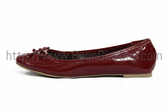 Bán buôn giày dép nữ xuất khẩu