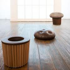 the-muffin-pouffe