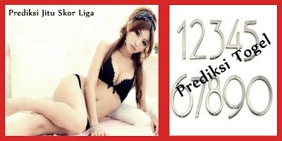 Prediksi Togel Hongkong 18 Mar 2014 - by prediksi-liga.blogspot.com