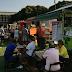 Slow-Food   Festival Food Truck no Rio de Janerio