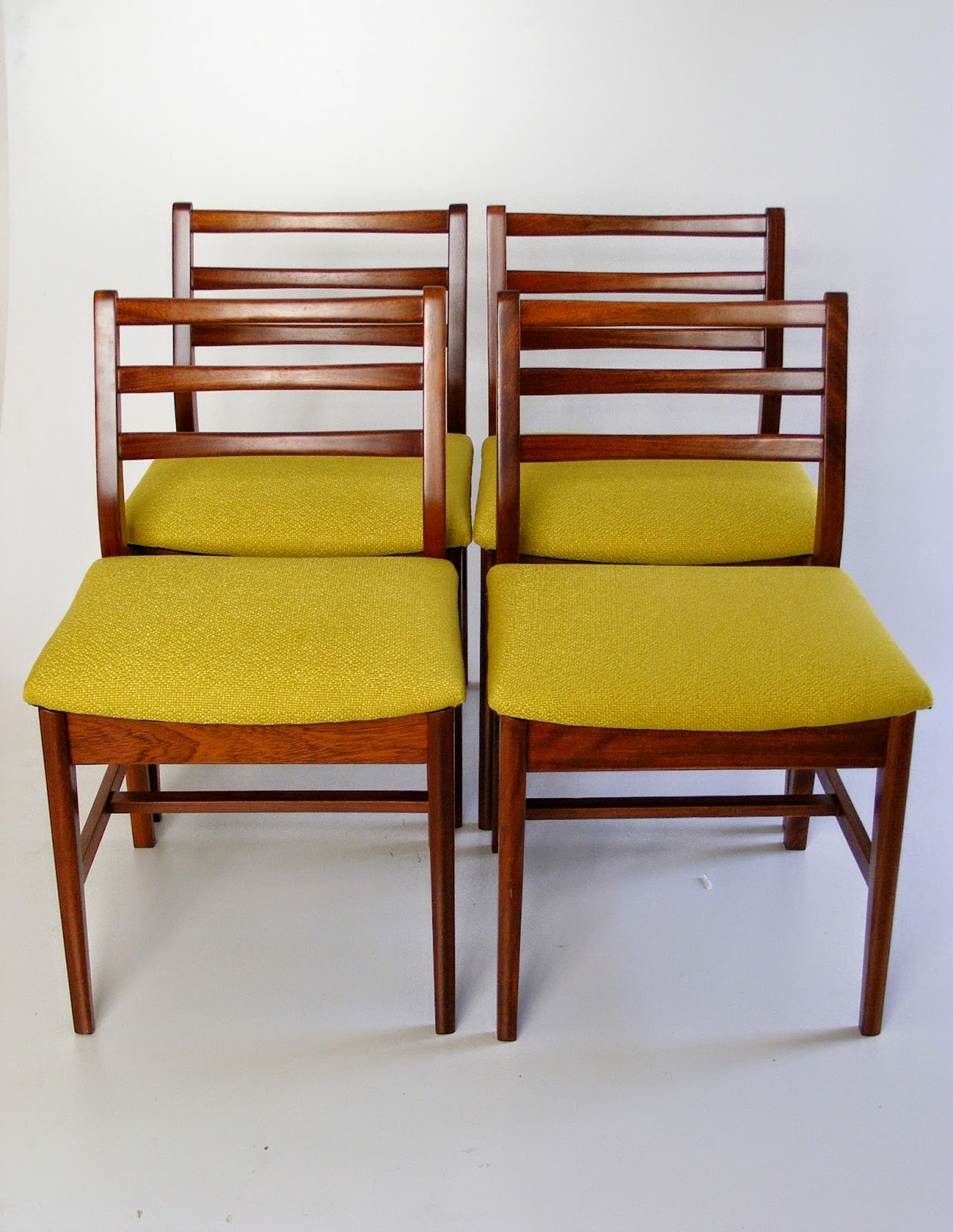 Vamp Furniture This Weeks New Vintage Furniture Stock Just Unpacked 20 February 2015