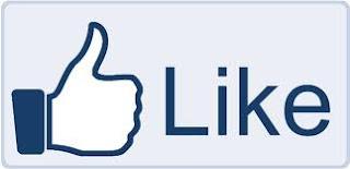 Autolike Status Facebook