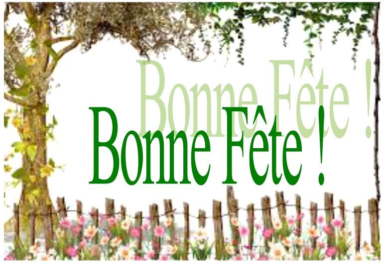 Bon Dimanche Bonne%2Bfete%2B65