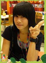 Kembarsikseirasku Lieyna ;)