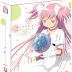 Puella Magi Madoka Magica: The Movie (Blu-Ray) Review