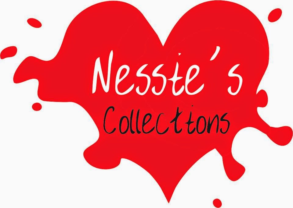 Nessie´s Collections
