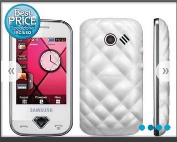 offerta Samsung Diva
