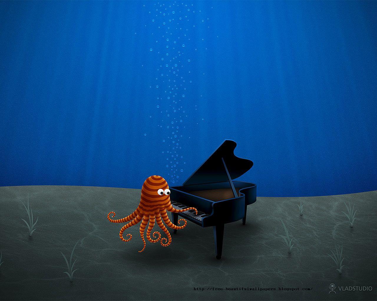 http://2.bp.blogspot.com/-Hkktu_sXAs0/TlFCZRlot-I/AAAAAAAAAYU/5OyPTp6NSWw/s1600/6-1186-pianist_1280x1024.jpg