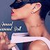 Rihanna Hosts The 1st Annual Diamond Ball (Pic Overload)