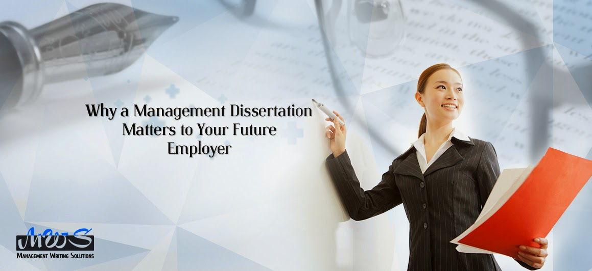human resources management dissertation proposal Composing a dissertation proposal in human resource management dissertations come in all on a dissertation in human resources management.