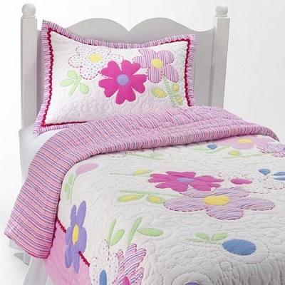 Obelolar colchas em patchwork lindas - Colchas de patchwork hechas a mano ...