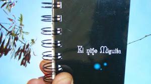 EL NIÑO MIGUITA