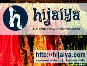 http://hijaiya.com/artikel/giveaway-kembalinya-hijaiya/