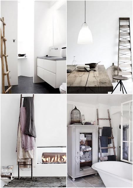 In stijl mei 2013 - Decoratie vrouw slaapkamer ...