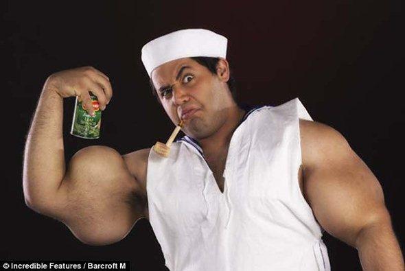 anaboliniai steroidai sustanon