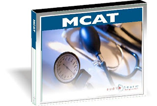 MCAT MCAT scores and Medical Schools: There is some hope for low score!