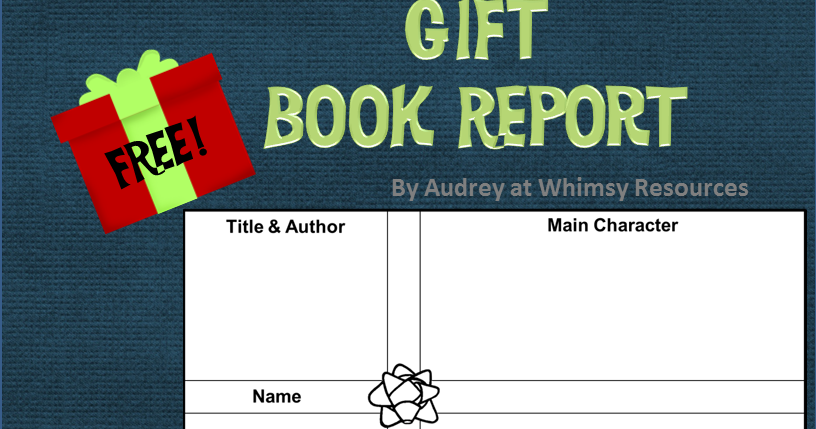 book report over the notebook Unlined book report form to go with any book about jokes and riddles jokes & riddles 2 book report form use this 'book report form: jokes & riddles 2' printable worksheet in the classroom or at home.